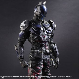 Play-Arts-Kai-Arkham-Knight-Figure-007