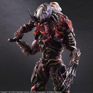 Play-Arts-Variant-Predator-002