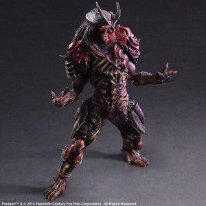Play-Arts-Variant-Predator-003