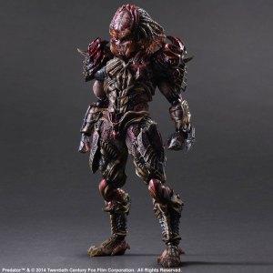Play-Arts-Variant-Predator-006
