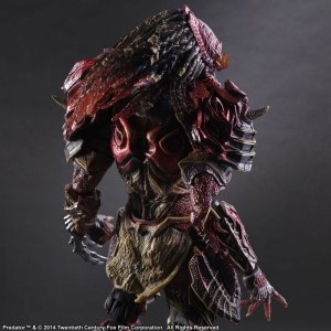 Play-Arts-Variant-Predator-007