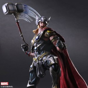Play-Arts-Variant-Thor-002
