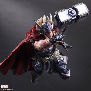 Play-Arts-Variant-Thor-003
