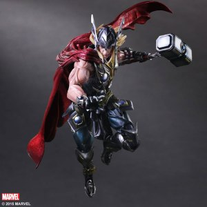 Play-Arts-Variant-Thor-004