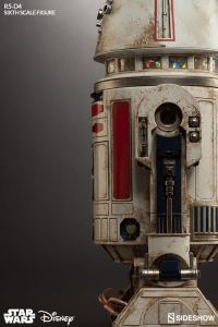 R5-D4 Sixth Scale Figure by Sideshow Collectibles (7)