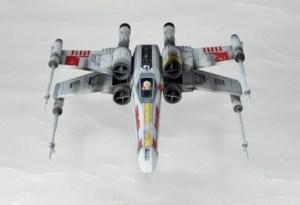 Revoltech-Star-Wars-X-Wing-004