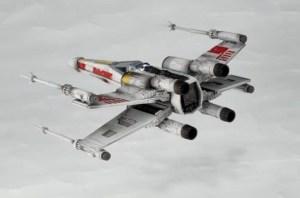 Revoltech-Star-Wars-X-Wing-005