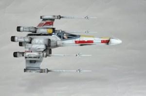 Revoltech-Star-Wars-X-Wing-007