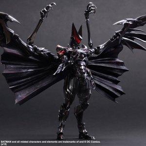 Tetsuya-Nomura-Batman-Play-Arts-Kai-005