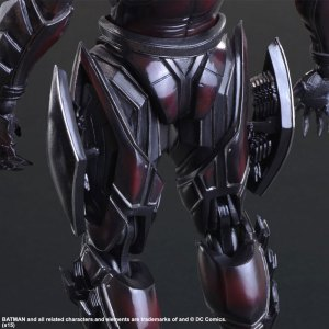 Tetsuya-Nomura-Batman-Play-Arts-Kai-009