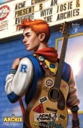 Archie#1Acme