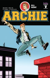 Archie2015_01-0V-Haspiel