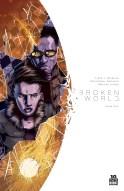 BrokenWorld_001_D_Unlocked_Retailer_Variant