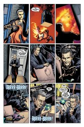 Doctor_Who_Twelfth_Doctor_8_preview_1