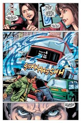 Doctor_Who_Twelfth_Doctor_8_preview_2