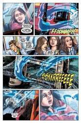 Doctor_Who_Twelfth_Doctor_8_preview_3