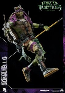 Donatello and Raphael (25)