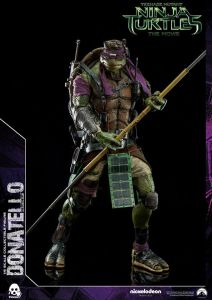 Donatello and Raphael (26)