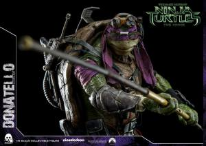 Donatello and Raphael (32)