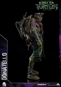 Donatello and Raphael (36)