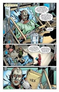G.I. JOE A REAL AMERICAN HERO (3)