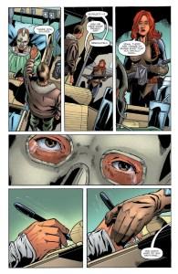 G.I. JOE A REAL AMERICAN HERO (5)
