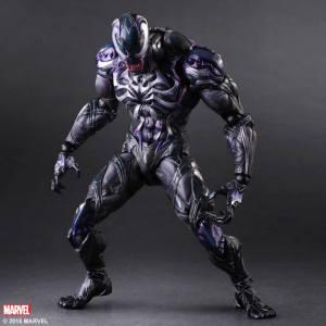 Play-Arts-Variant-Venom-001