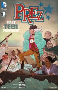 Prez (2015-) 001-000