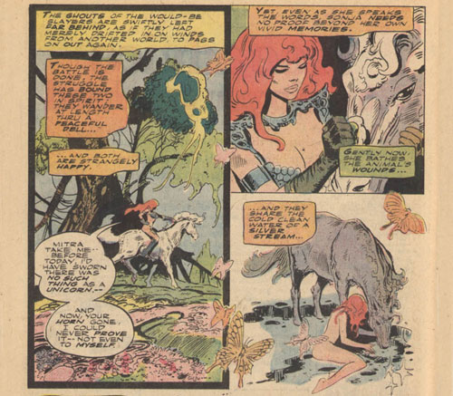Red-Sonja-01-page-06