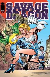 SavageDragon_204