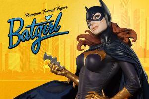 300242-batgirl-01