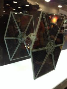 ANH SDCC Props 07