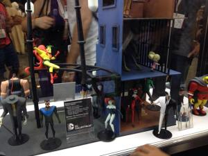 DC Collectibles SDCC Gallery  (14)