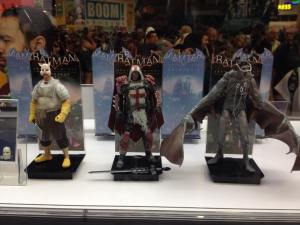 DC Collectibles SDCC Gallery  (15)