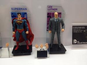 DC Collectibles SDCC Gallery  (3)