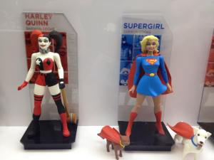 DC Collectibles SDCC Gallery  (6)