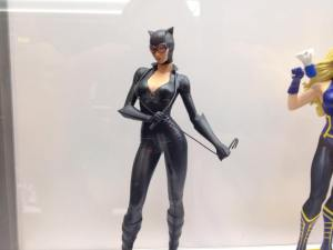 DC Collectibles SDCC Gallery  (8)