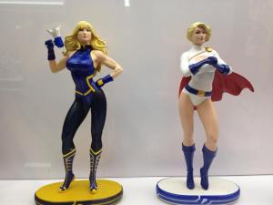 DC Collectibles SDCC Gallery  (9)