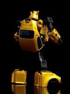 G2 Bumblebee (11)