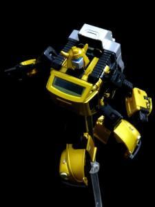 G2 Bumblebee (23)