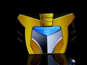 G2 Bumblebee (3)