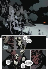 hellboy in hell 7 PG 08