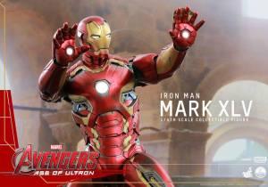 Iron Man Mark XLV (19)