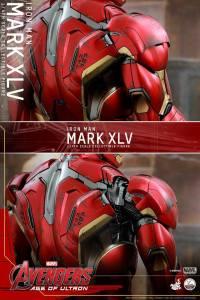 Iron Man Mark XLV (20)
