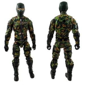 Marauder Task Force 01