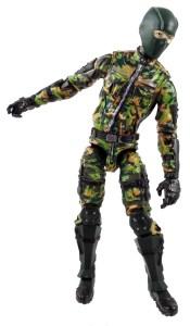 Marauder Task Force 04