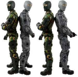 Marauder Task Force 08