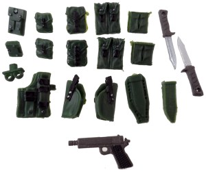 Marauder Task Force 09