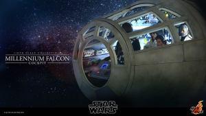 Millennium Falcon cockpit (1)