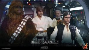 Millennium Falcon cockpit (3)